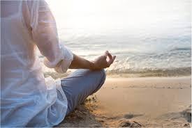meditazione_ilcoporelamente.com