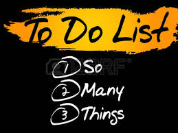 to do list 2_ilcorpoelamente