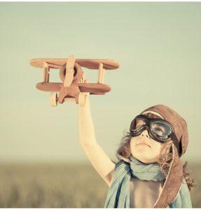 tu sei il pilota_ilcorpoelamente.com