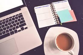 work_ilcorpoelamente.com