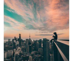 gestione del tempo e stato mentale: come ritrovare la calma?