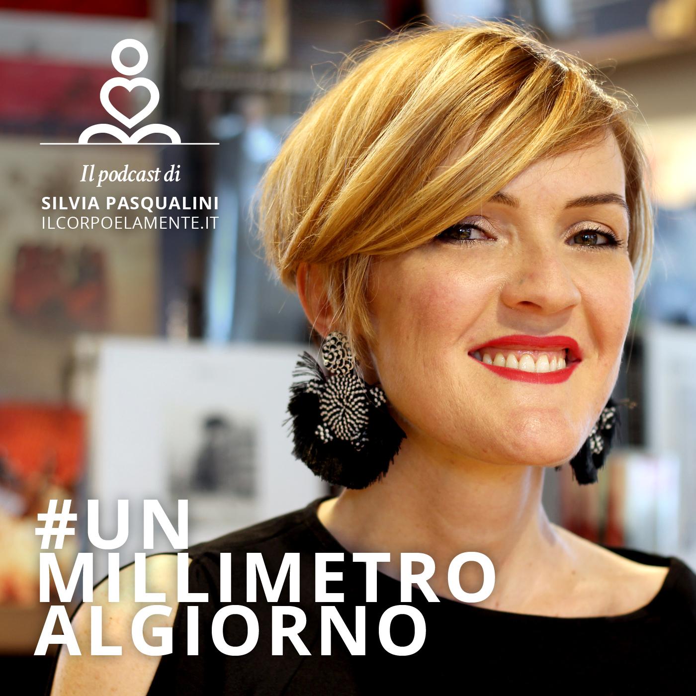 5 podcast italiani di Salute e Benessere mentale
