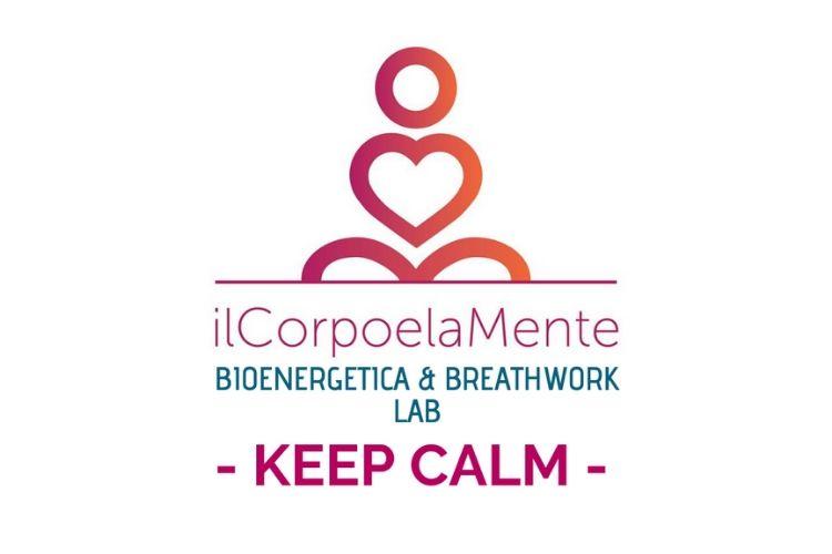 keep-calm-corso-online