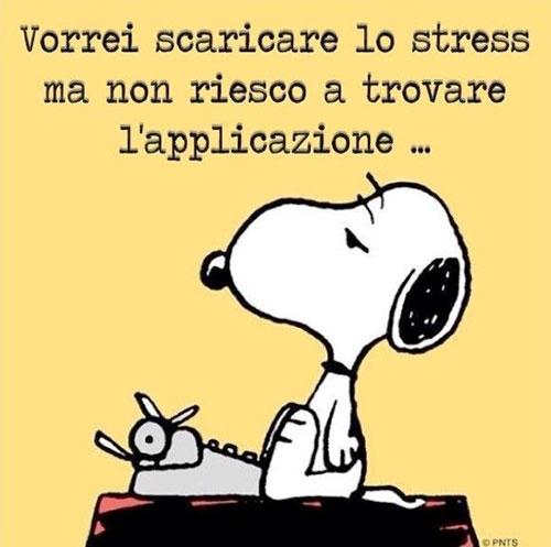 Stress-come-ridurlo-e-come-farselo-amico-4