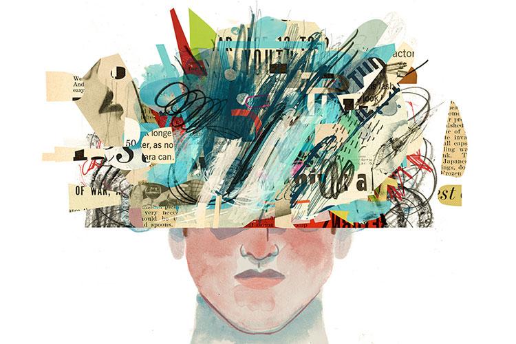 Stress,-come-ridurlo-e-come-farselo-amico
