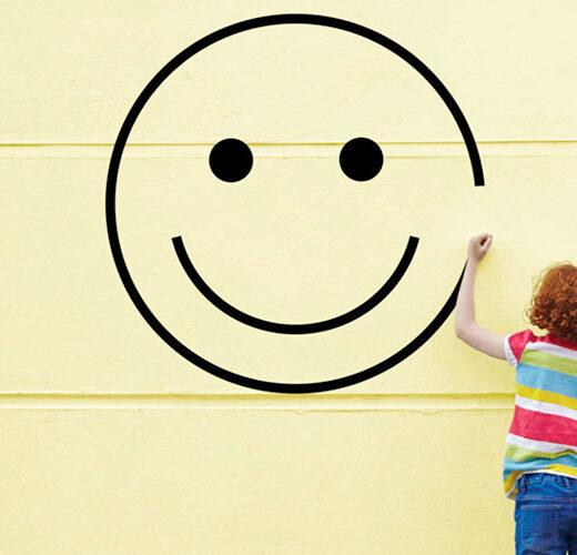 Che-cosa-ci-rende-felici--Una-ricerca-di-Harvard-prova-a-dare-una-risposta