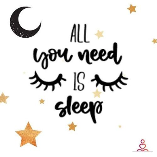 """Chi-NON-dorme-non-piglia-pesci!""""--L'importanza-del-sonno-3"""