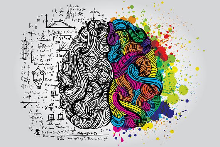 Creatività---dote-innata-o-capacità-da-allenare