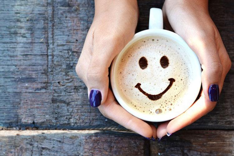 Se-sei-saggio…ridi!---I-vantaggi-di-affrontare-le-giornate-con-il-sorriso-1