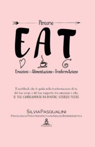 silvia-pasqualini-libro-eat-ok